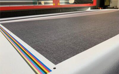 Choosing a Large Format Printing Company