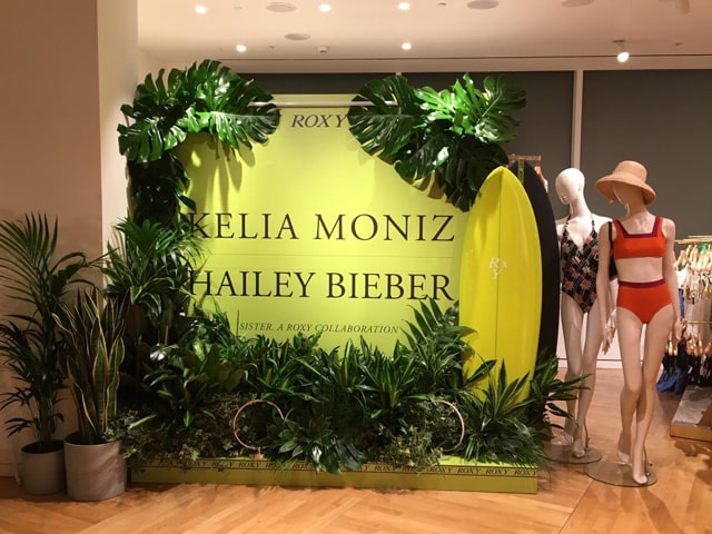 Retail Display Trends for 2021:IsYour BrandSummer-Ready?